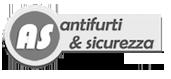 logo_antifurtiesicurezza