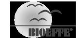 logo_bioeffe