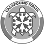 logo_casapound
