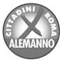 logo_cittadiniroma