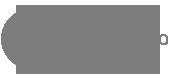 logo_consorziouniversitariohumanitas