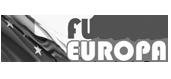 logo_futuroeuropa