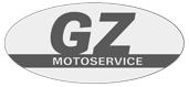 logo_gzmotorservice