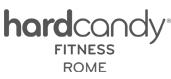 logo_hardcandy