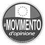 logo_ilmovimentodopinione
