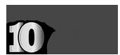 logo_infortunistica10elode