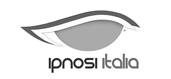 logo_ipnositalia