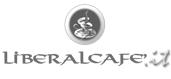 logo_liberalcafe