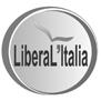logo_liberalitalia
