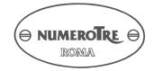 logo_numeroTre
