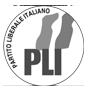 logo_pli
