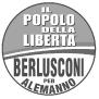 logo_popolodellaliberta