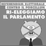 logo_referendum