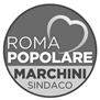 logo_romapopolare