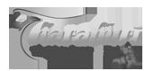 logo_tharaburi